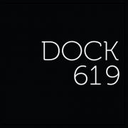 Dock619