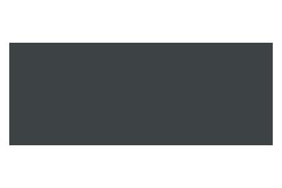 Grand prix cycliste Québec Montréal