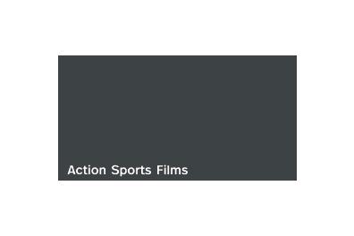 logo-partenaire-radicalreels